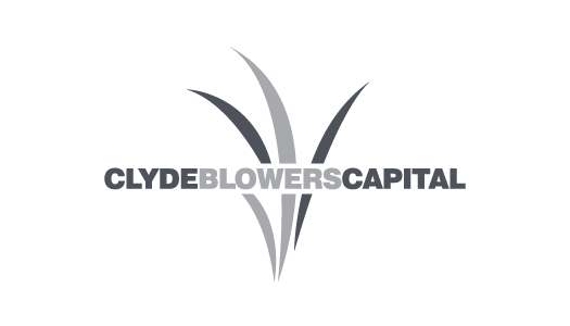 Clyde Blowers Capital