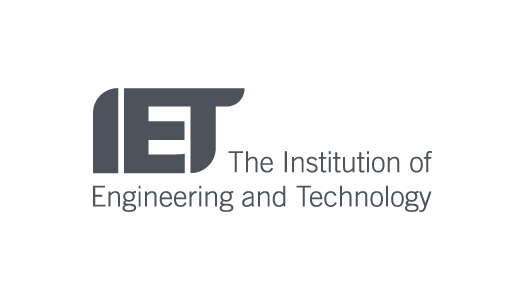 The Institution for Engineering and Technology
