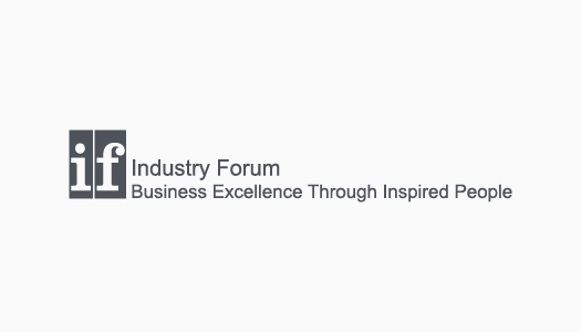 The Industry Forum
