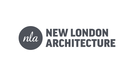 New London Architecture