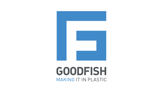 Goodfish Ltd