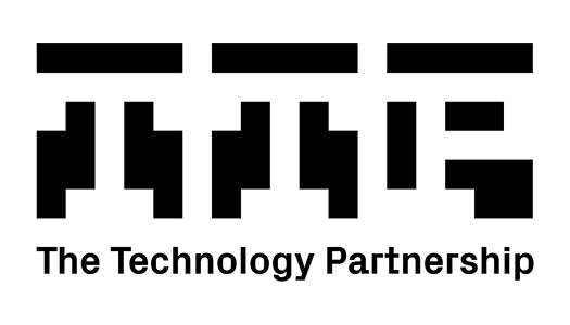 The Technology Partnership