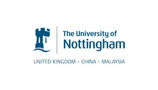 Centre for Innovative Manufacturing in Additive Manufacturing at Nottingham University