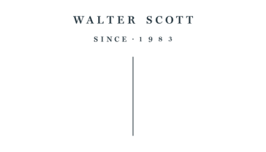 Walter Scott and Partners