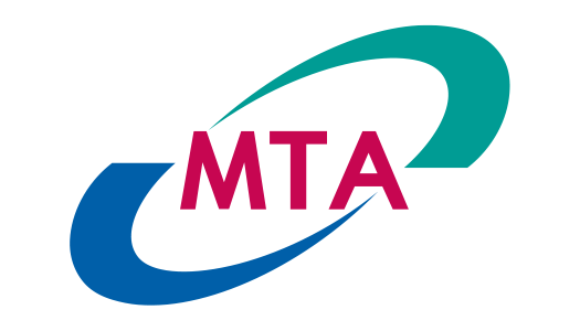 Manufacturing Technologies Association (MTA)