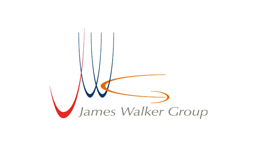 James Walker Group